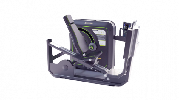 SUPERSPORT Leg Press