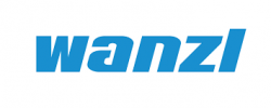 Wanzl Access Solutions