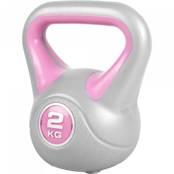 Kettlebell Stylish