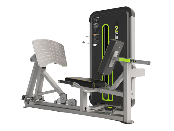 LEG PRESS - EVOST II