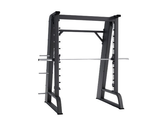 EVOST I Smith Machine