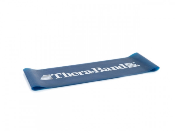 Thera-Band® Loops
