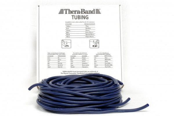 Thera-Band® Tubing 30,50 m