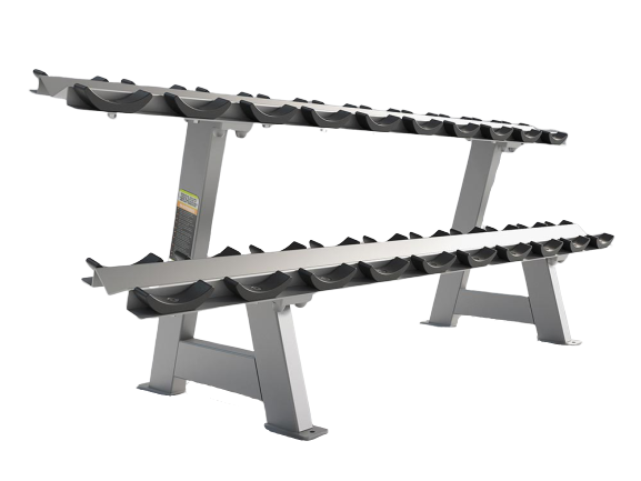 DUMBBELL RACK - EVOST II