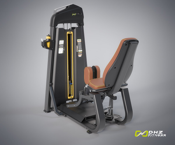 EVOST DUAL Function Abductor /Adductor