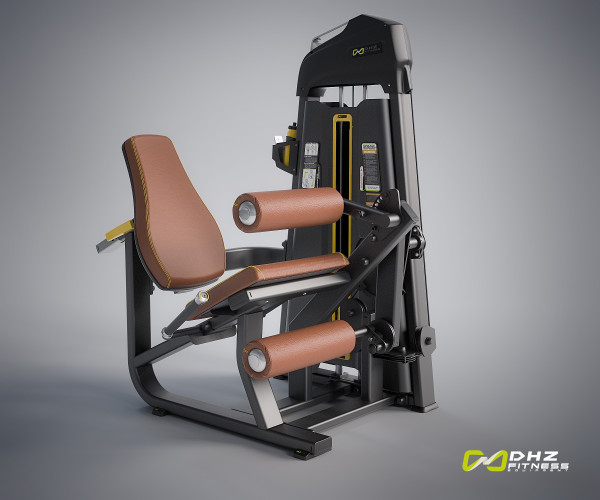 EVOST DUAL Function Leg Extension/ Curl
