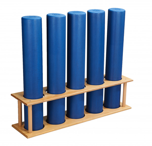 Trendy Roll Rack