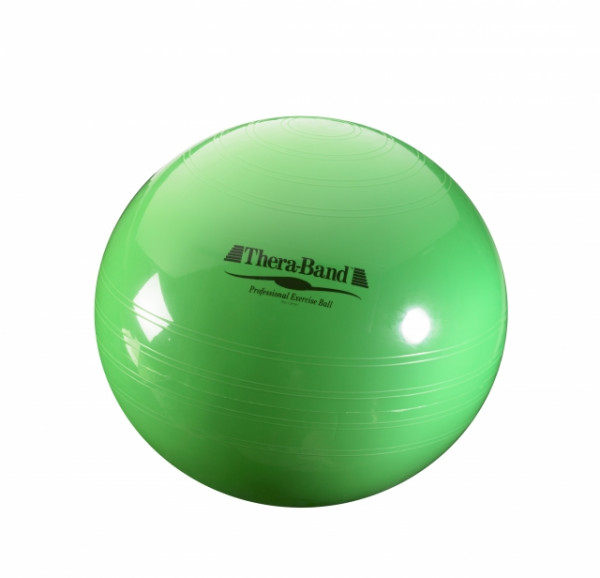 Thera-Band Gymnastikball