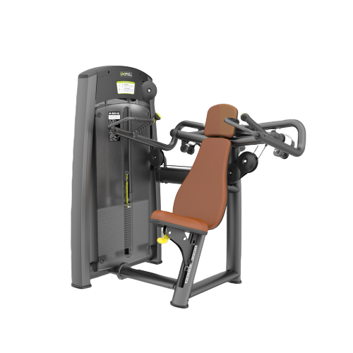 ALLANT Shoulder Press