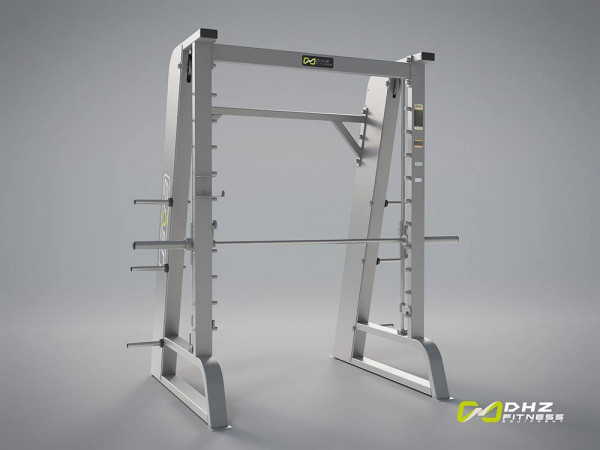 SMITH MACHINE - EVOST II