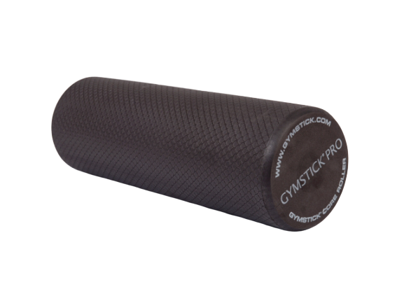 Gymstick™ Core Roller