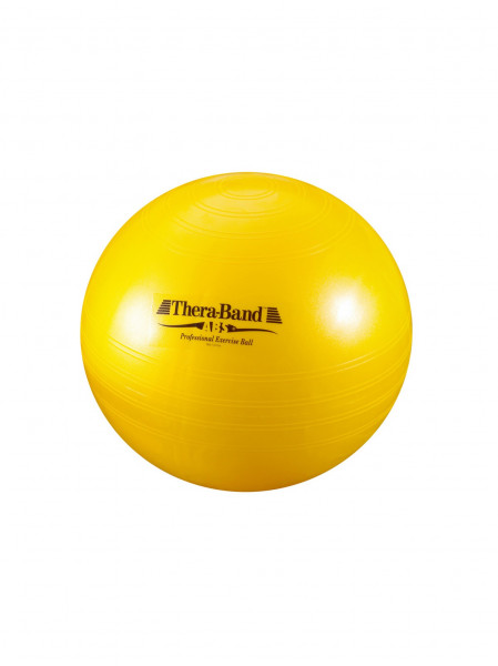 TheraBand ABS Gymnastikball