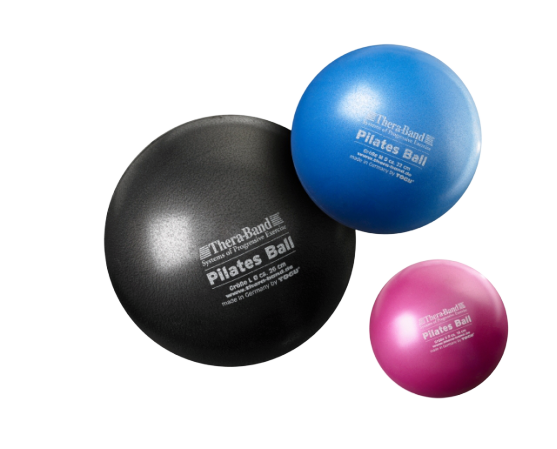 Thera-Band® Pilates Ball
