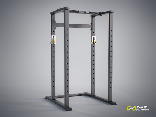 EVOST I Power Cage