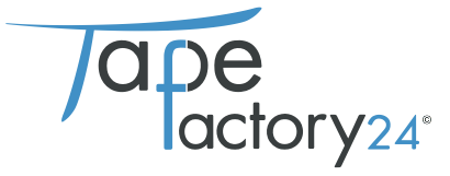 Tape Factory 24