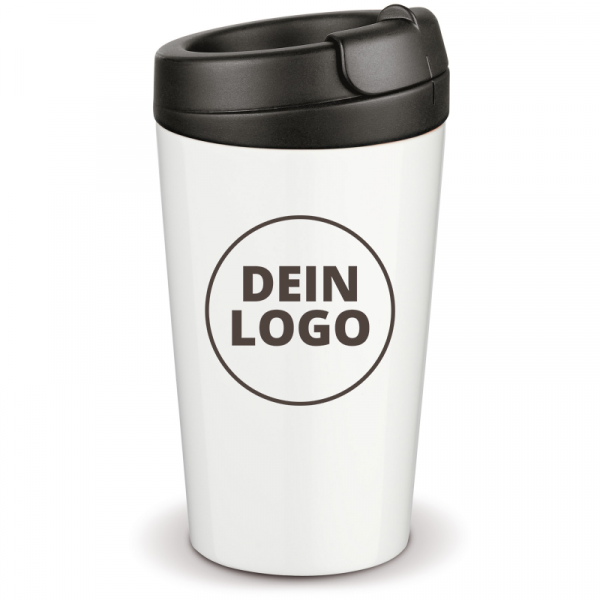 Coffee To Go Becher 270ml