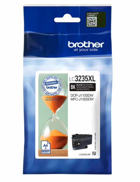Brother Toner LC-3235XL