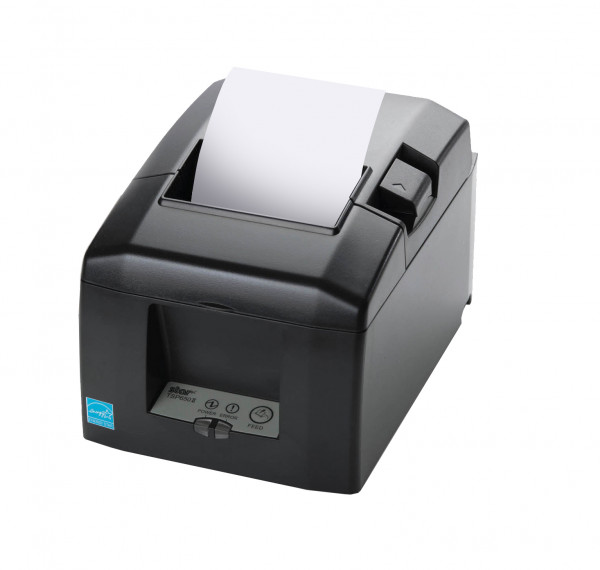 Bondrucker Star TSP654IIBI-24 BT (iOS)