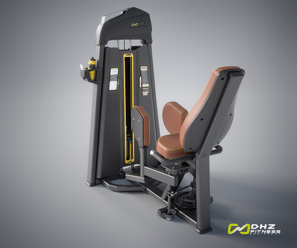 EVOST I Hip Abductor