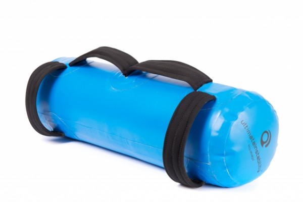 ultimateinstability™ Aquabags®