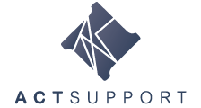 ACT Support